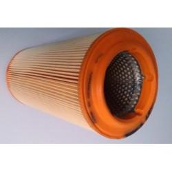 Элемент фильтрующий воздуха Hengst E299L