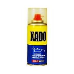 XADO Смазка универсальная проникающая 500 мл