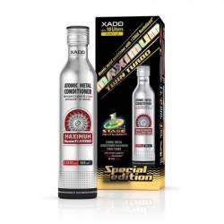 ХАДО AMC Maximum Twin Turbo с комплексным адаптивным нанокомпонентом Ревитализант® 1 Stage