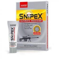 ХАДО Гель-ревитализант SnipeX 27мл.