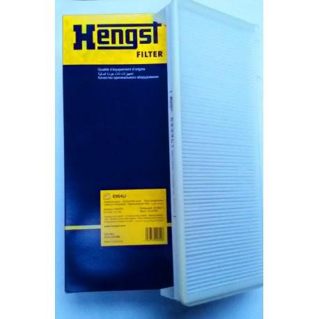 Фильтр салона Hengst E954LI