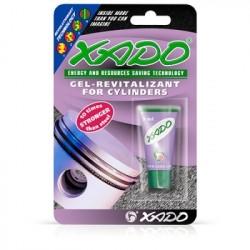 XADO Гель-ревитализант для цилиндров 9мл