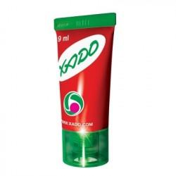XADO Гель-ревитализант для компрессоров и подшипников 9мл
