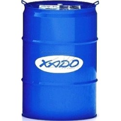 XADO Антифриз для двигателя Antifreeze Blue BS -40⁰С 200л