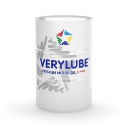 VERYLUBE 10W-40 E4/E6/E7 60л
