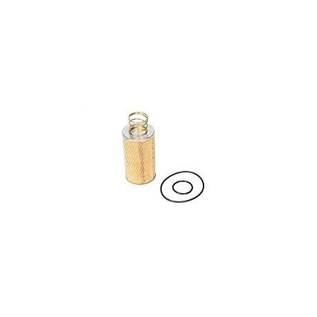 Сменный элемент для фильтра сепаратора FG, 5 микрон (Gespasa)