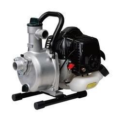 Бензиновая мотопомпа Koshin SEV-25L для чистой воды