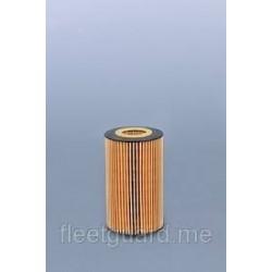 Фильтр маслянный LF3827 Fleetguard