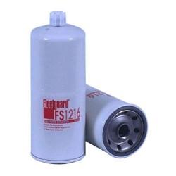 Фильтр топливный FS1216 Fleetguard