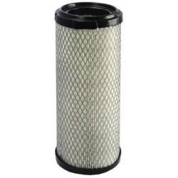 Фильтр очистки воздуха AF25575 Fleetguard