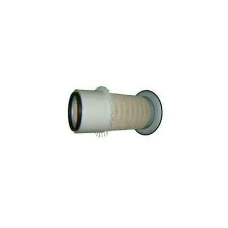 Фильтр очистки воздуха AF25060KM Fleetguard