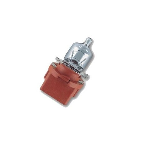 Лампа щитка приборов с патроном 12V 3W B10d Osram (64122MF)
