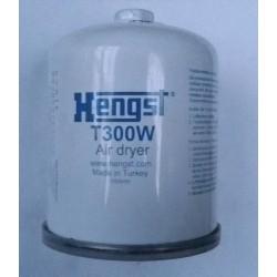 Фильтр влагоотделителя Hengst T300W