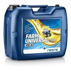 NESTE Farm Universal 10W-30 (20л)