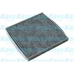 Фильтр салона TC-1003C Kavo