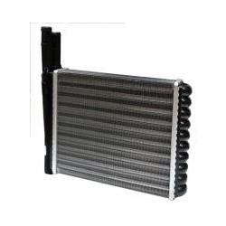 Радиатор отопителя ВАЗ 1117-1119 КАЛИНА технология SOFICO (алюм.) ШААЗ