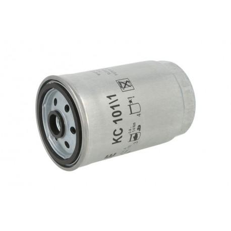 Фильтр топливный KNECHT KC101/1