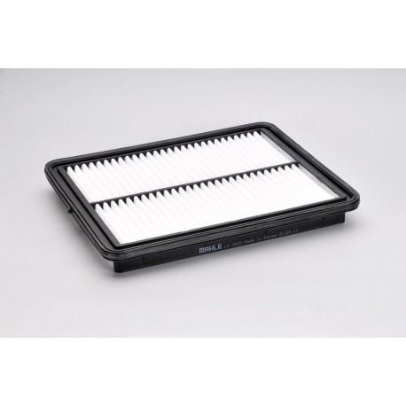 Фильтр топливный KNECHT LX756