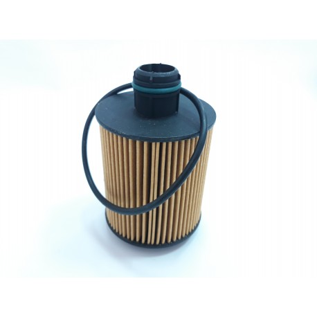 Масляный фильтр PEUGEOT 1109CJ