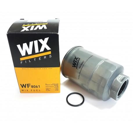 Фильтр топливный WIX WF8061