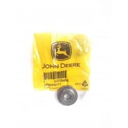 H215456 Шайба ножа измельчителя John Deere