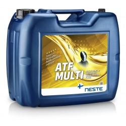 Neste ATF Multi (20л)