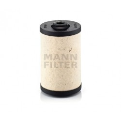 Фильтр топливный Mann BFU700X
