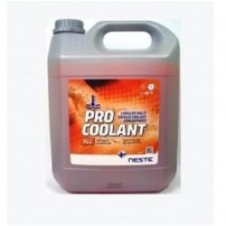 Neste Pro Coolant XLC Концентрат антифриза (4л)