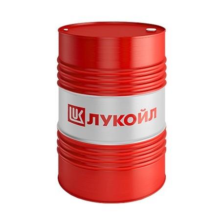 ЛУКОЙЛ АВАНГАРД SAE 30 Масло моторное минеральное, API CF/CD/SF (180кг/216,5лл)