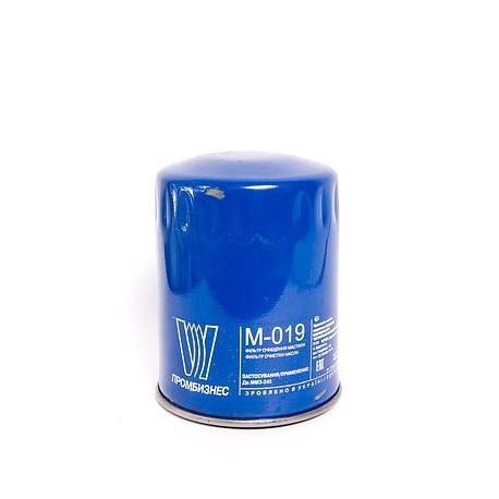 Фильтр маслянный ФМ 009-1012005 ПБ