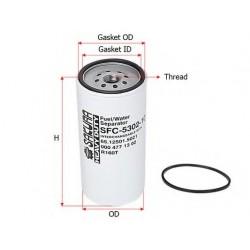 Фильтр топливного сепаратора Sakura SFC530210