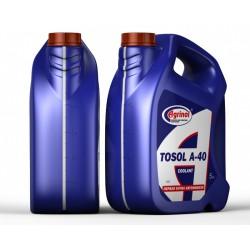 Агринол Тосол А-40 (5кг)
