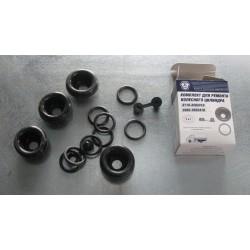 3110-3502410 Ремкомплект для ремонта задних тормозных цилиндров