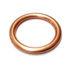 1640020 SASIC Кольцо уплотнительное сливной пробки 16x22х2