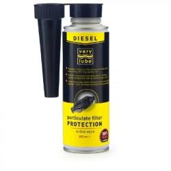 VERYLUBE Защита сажевого фильтра 250 мл. ХВ 30027