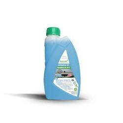 Антифриз Dannev Antifreeze BS -40С 1,1кг