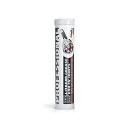 VERYLUBE Литиевая смазка для ШРУС с молибденом (картридж 450 мл) XB 30051