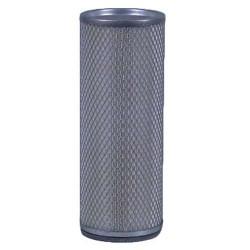 Элемент фильтрующий воздуха малый AF4761 Fleetguard