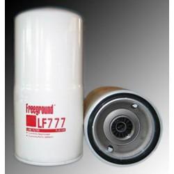 Фильтр масляный LF777 Fleetguard