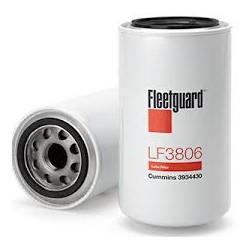 Фильтр масляный LF3806 Fleetguard