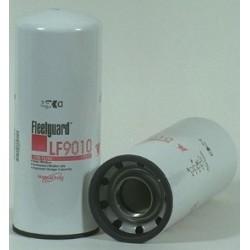 Фильтр масляный LF9010 Fleetguard