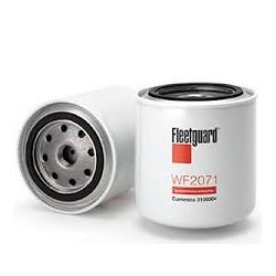Фильтр системы охлаждения WF2071 Fleetguard