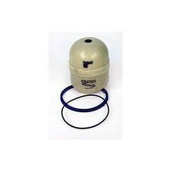 Центробежный фильтр очистки масла CS41001 Fleetguard