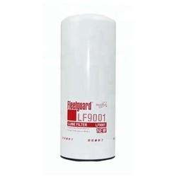 Фильтр масляный LF9001 Fleetguard