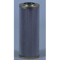 Элемент фильтра гидравлического HF30707 Fleetguard