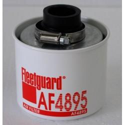 Фильтр очистки воздуха AF4895 Fleetguard