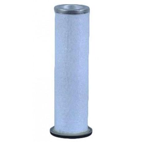 Элемент фильтрующий воздуха малый AF4165 Fleetguard