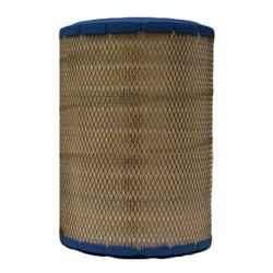 Фильтр очистки воздуха AF25710 Fleetguard (426021A1)