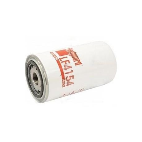 Фильтр масляный LF4154 Fleetguard