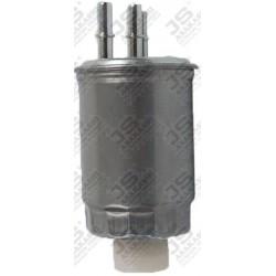 Фильтр топливный FS8011 JS ASAKASHI